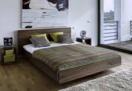 Diy Bed Platform Diy Platform Bed 5 You Can Make Bob Vila