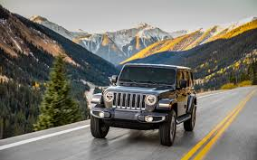 jeep sahara green the 2018 jeep wrangler sahara in pictures 11 48
