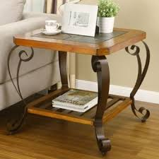 big lots end tables amazing charming end tables at big lots enviroglas end tables big