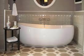 Freestanding Air Tub Picasso Freestanding Bathtub Hydrosystems