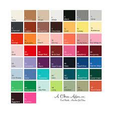 Colors Linen Archives A Chair Affair Inc