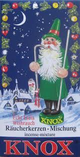 203 best christmas ornaments u0026 decor images on pinterest vintage