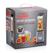 aliexpress com buy hometech hs 05 300w personal table blender