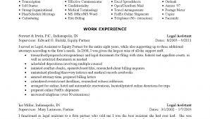 law student resume law student resume sample resumecompanioncom