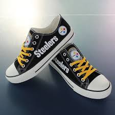 93 7 the fan pittsburgh 93 best steelers images on pinterest steelers stuff pittsburgh