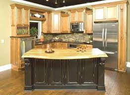 Unfinished Wood Kitchen Cabinets Wholesale Cheap Unfinished Cabinets For Kitchens S S Unfinished Wood Kitchen