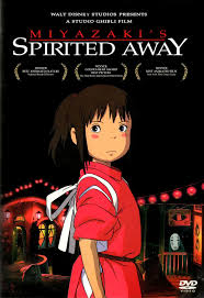 Download Film Studio Ghibli Lengkap Subtitle Indonesia Bd 720p Part 1