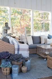 Enclosed Patio Windows Decorating Emejing Enclosed Porch Decorating Ideas Ideas Liltigertoo