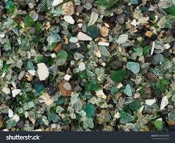 royalty free glass beach vladivostok russia 486896899 stock