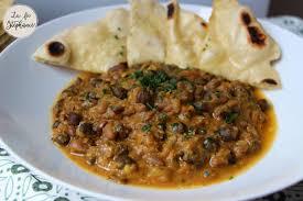 cuisiner des haricots rouges secs haricots rouges et pois chiches noirs à l indienne naans maison