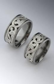 batman wedding rings 50 luxury pics of legend of wedding bands wedding design
