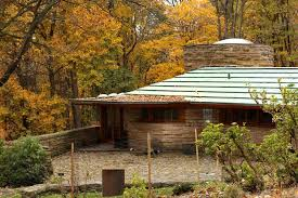 Kentuck Knob Floor Plan A Fall Adventure To Kentuck Knob By Frank Lloyd Wright With The