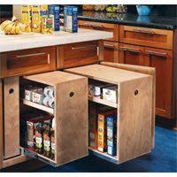 build your own kitchen cabinets pantry cabinet build your own kitchen pantry storage cabinet with