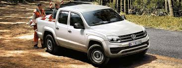 volkswagen truck new volkswagen amarok for sale hunter volkswagen