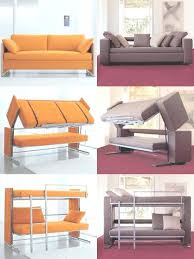 bunk bed with sofa underneath bunk bed with desk and couch bunk beds bunk bed with desk and couch