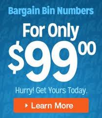 Vanity Phone Numbers Search Buy 256 666 4000 Vanity Number Alabama Area Code 256 Local