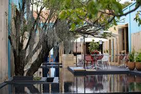 hacienda san jose tixkokob boutique hotel temptingplaces exterior