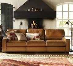 Pottery Barn Furniture Manufacturer 241 Best Areas To Live In Images On Pinterest Lounge Furniture