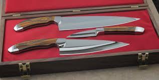 custom kitchen knives for sale gem stone knives