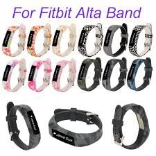 bracelet color bands images 3 pack camouflage patterns fitness replacement color silicon jpg
