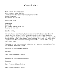 business job seeking tips your cover letter bunch ideas of new