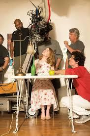emma stone e ryan gosling film insieme most memorable l a locations in la la land lighthouse cafe la