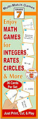 best 20 perimeter of circle ideas on pinterest packaging ideas