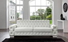 Living Room Ideas With Chesterfield Sofa Simple Used Chesterfield Sofa Nyc 4783