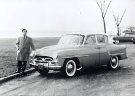 toyota full site 1957 toyopet crown toyota u0027s humble beginnings pinterest