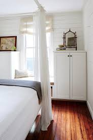 How Big Is 480 Square Feet 6 Tips For Living In A 660 Square Foot Cottage Southern Living