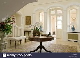 Tables For Entrance Halls Beauteous 40 Tables For Entrance Halls Design Decoration Of Best
