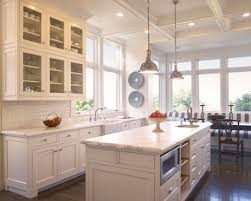 Low Priced Kitchen Cabinets Low Budget Kitchen Remodel Houzz