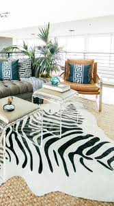 How To Interior Decorate Your Home by 555 Best Affordable Decorating Ideas Images On Pinterest