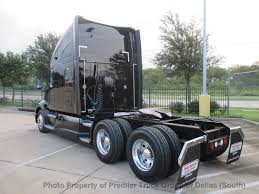 new kenworth t700 for sale 2014 used kenworth t700 at premier truck group serving u s a