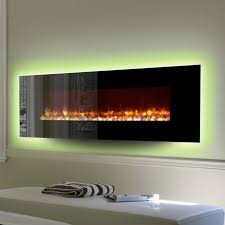 White Electric Fireplace With Bookcase Small Electric Fireplace Insert Home Fireplaces Firepits Modern