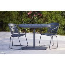Patio Chairs Metal Furniture Best Of Metal Patio Chairs Metal Patio Chairs Retro