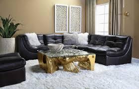 Z Gallerie Living Room Ideas Emejing Z Gallerie Living Room Photos Mywhataburlyweek