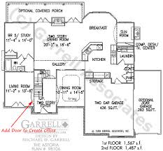 floor plan layouts 9 house plans with flex space with floor plan layouts stanton homes