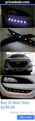 hyundai tucson 2007 accessories 7 best gretchen images on tucson 2015 cars and car