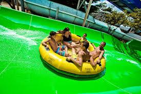 cwhat u0027s now noah u0027s ark waterpark 2017 wucw