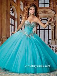 115 best quince dresses images on pinterest xv dresses