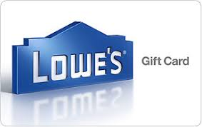 buy gift cards buy gift cards best gift cards to buy giftcards