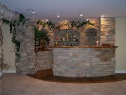 Add Bathroom To Basement Cost - convert basement contractors bathroom kitchens home to living