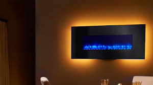 echelon ii direct vent gas fireplace majestic products