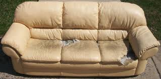 epic reupholster leather couch 44 for office sofa ideas with