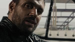 review death race 2050 bd screen caps u2013 movieman u0027s guide