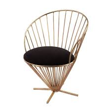 willa arlo interiors risner iron taper wire papasan chair