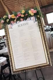 halloween city coralville iowa 56 best wedding crafts images on pinterest marriage chalkboard