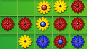 flowerz msn games free online games