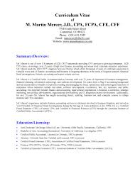what have to go with curriculum vitae templates best resume template